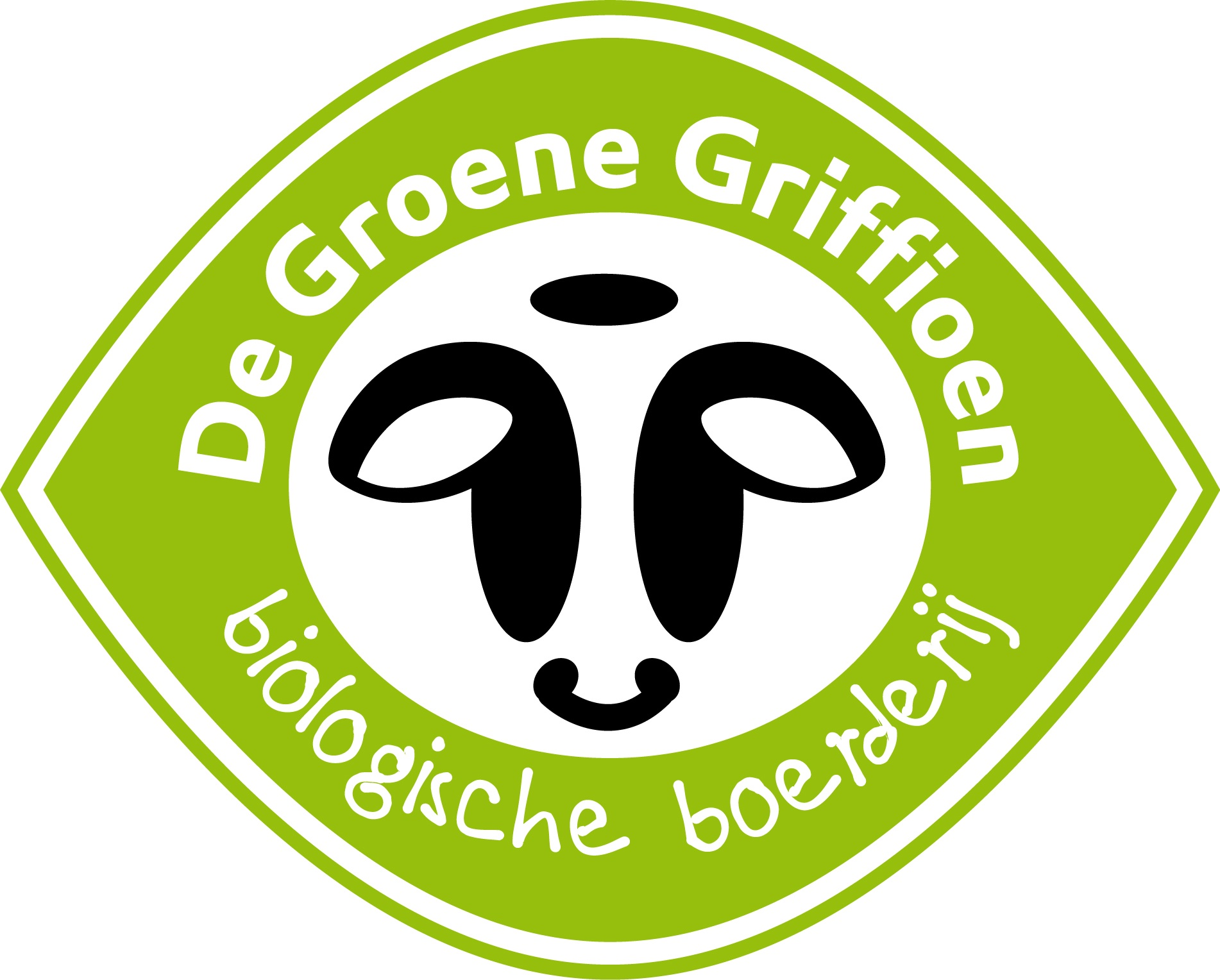 De Groene Griffioen
